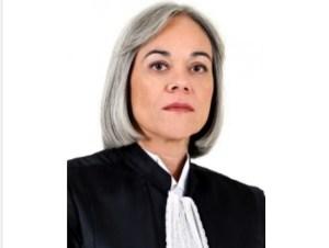 """Reviravolta no STJ: Maria Thereza percebe """"manobra"""", nega 3 habeas corpus e PGR pode pedir reconsideração da soltura de RC"""