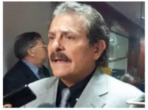 Tião Gomes revela indignação com citação em delação de Livânia e afirma que nunca se envolveu com atos ilícitos