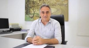 VÍDEO: Luciano Cartaxo concede aumento linear de 5,5% aos servidores municipais de João Pessoa