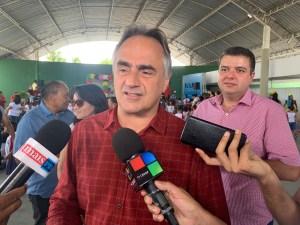 No auditório do TCE: Novos conselheiros tutelares de João Pessoa tomam posse nesta sexta