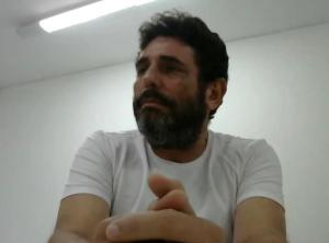 VÍDEO: Ivan Burity revela que Grupo Marquise pagou propina para Ricardo facilitar licença ambiental da polêmica construção do Shopping Intermares em Cabedelo