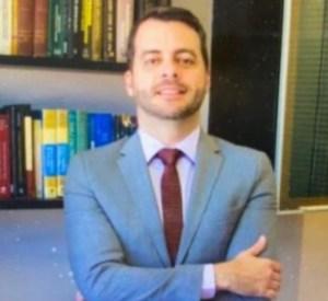 """Advogado de ex-governador crítica denúncia do MPPB e adota narrativa petista: """"Uma operação espetacularizada sem qualquer prova a não ser delações'"""