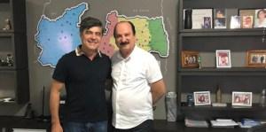 Eleições 2020: Durval Ferreira admite candidatura a prefeito de JP e diz que tem apoio de mais de 400 igrejas evangélicas