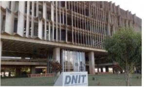 Bolsonaro nomeia militar para Superintendência  do DNIT na Paraíba