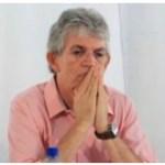 Ricardo e demais integrantes da orcrim girassol já estão de tornozeleiras eletrônicas