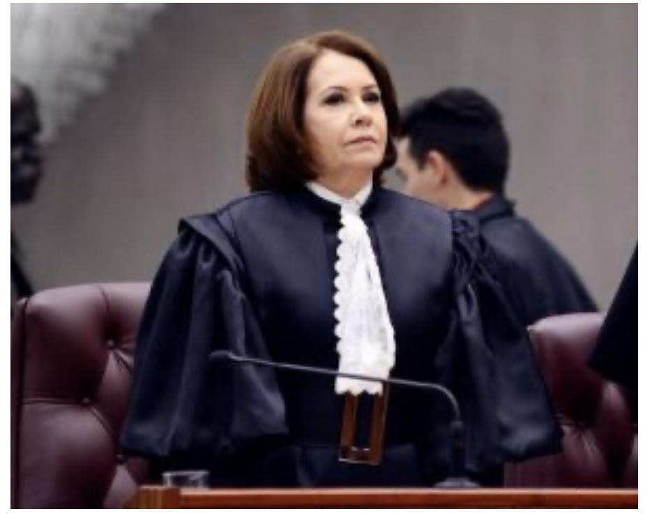 Ministra encaminha caso da prisão de Ricardo Coutinho para vistas do Ministério Público Federal