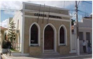 Xeque-mate: Ministério Público recomenda que Câmara casse mandatos de vereadores afastados de Cabedelo