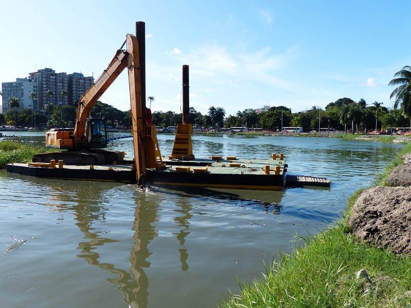 Caso Lagoa: Por falta de provas,  juíza rejeita denúncia contra Cássio Andrade e mais cinco
