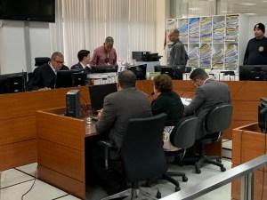 Julgamento no STJ: Com possibilidade de retorno de Márcia Lucena à prisão, Conde pode ter novo prefeito na próxima semana