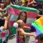 Escola Unidos do Roger é bicampeã do Carnaval Tradição; Piratas de Jaguaribe, Urso Amigo Batucada e Africanos também são campeões