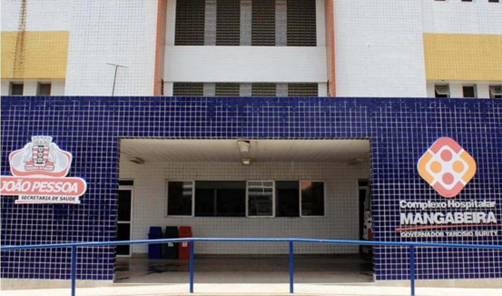 Prefeitura de João Pessoa cumpre decisão da justiça e suspende processo seletivo no Trauminha