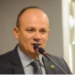 Cabo Gilberto vai pedir ao Gaeco e PF reforço à segurança dos colaboradores com a Calvário, após soltura de líderes da orcrim