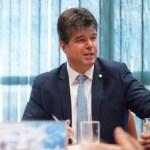 Projeto de Ruy que reduz salários de deputados e senadores é destaque nacional