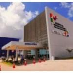 Paraíba terá Hospital de Campanha no Metropolitano em Santa Rita