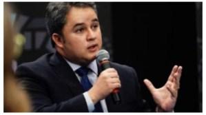 ESTADOS E MUNICÍPIOS – Efraim apresenta PL para União complementar FPE e FPM