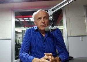 CORONAVÍRUS: Novos casos serão confirmados na Paraíba, diz secretário de Saúde que reforça importância do isolamento social
