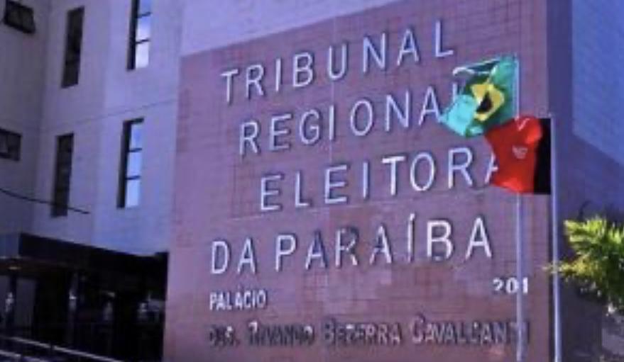 Em nota, TRE lembra fim de prazo para quem vai disputar as eleições municipais