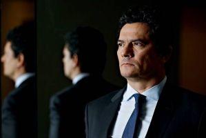 Em entrevista à Veja, Sergio Moro afirma que apresentará ao STF provas contra Bolsonaro