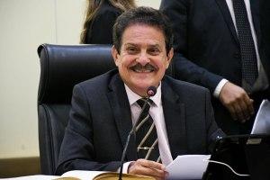 Programa 'Remédio em Casa' do deputado Tião Gomes é aprovado em sessão remota da ALPB