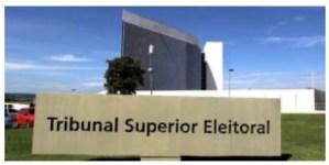 TSE oficializa debate sobre impacto do coronavírus na Justiça Eleitoral e nas eleições municipais