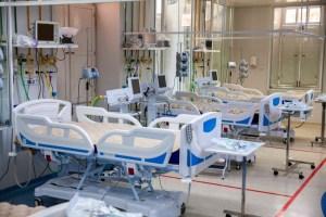 Prefeitura de João Pessoa sela parceria com Hospital Universitário e assegura 14 novos leitos de UTI