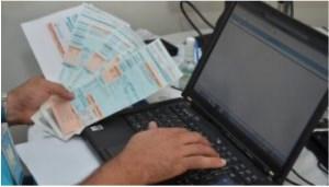Energisa oferece condições especiais para clientes negociarem contas de energia atrasadas