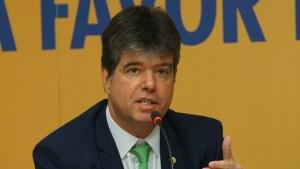 Ruy defende pressão da bancada para Ministério da Saúde liberar leitos na Paraíba