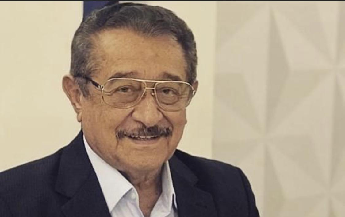 Maranhão apresenta PEC no Senado que pede adiamento das eleições municipais
