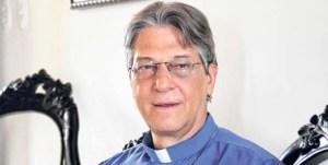 Exame confirma que Dom Aldo morreu vítima de coronavírus