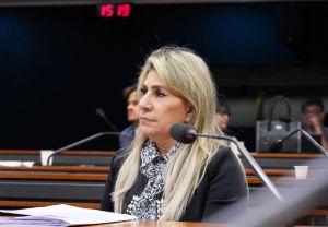 Deputada federal Edna Henrique destina R$ 2 milhões para o enfrentamento do coronavírus nos municípios paraibanos
