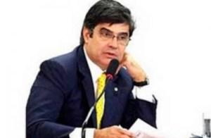 PRESSÃO: Wellington Roberto retira de pauta projeto que cobra 10% de empresas com lucro superior a R$ 1 bilhão