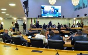 Atuação da Assembleia durante pandemia garantiu inclusão social e direitos às minorias