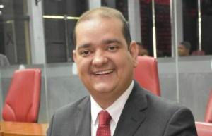 Vereador Bruno Farias cobra Plano de Reabertura Gradual das atividades econômicas em JP