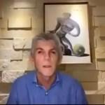 Associação do Ministério Público repudia ataques de Ricardo ao Gaeco