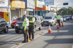 Operação Proteção da Prefeitura de João Pessoa realiza 250 testes de Covid-19 e 23 atestam positivo, na manhã desta quarta-feira em Mangabeira