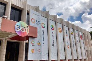 CRISE NA COMUNICAÇÃO: Aldo Schueller, Rubens Júnior e mais 10 funcionários são demitidos da TV Tambaú