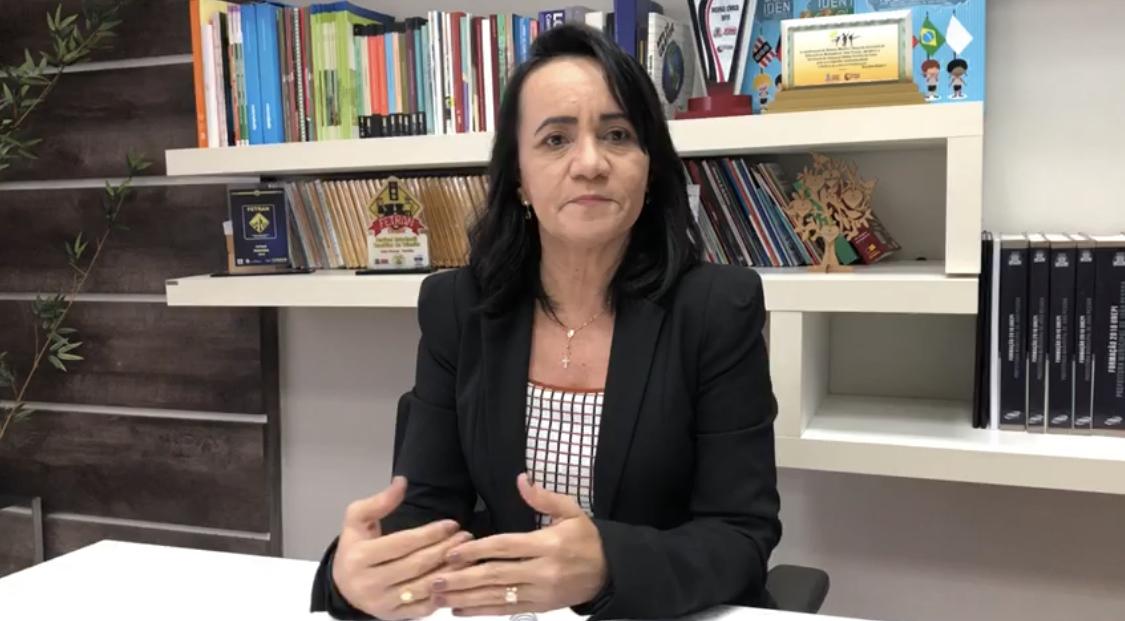 Prefeitura de João Pessoa lança plataforma digital para facilitar acesso a atividades pedagógicas para estudantes da Rede Municipal de Ensino