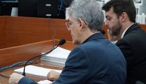 Após nova denúncia, defesa de Ricardo emite nota e acusa MP de agir de forma abusiva