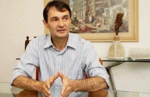 Novo decreto de Romero impõe medidas restritivas ao transporte por aplicativo em Campina Grande