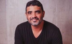 Paraibano, professor da UFPB, assumirá cargo de destaque no Ministério da Economia