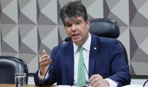 """""""A Prefeitura de João Pessoa prejudica os hospitais e desempregados"""", afirma  Ruy"""