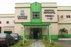 Hidroxicloroquina: Em apenas um dia, Hospital Pedro I registra 15 altas de pacientes com coronavírus em CG