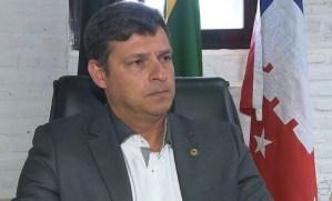 Ministério Público recomenda ao prefeito de Cabedelo que mantenha comércio fechado