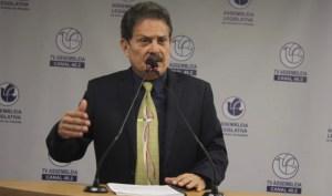Proposta do deputado Tião Gomes suspende cobrança de matrículas nas universidades e faculdades particulares da Paraíba
