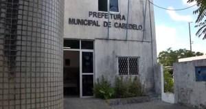 Juíza acata pedido do MP e suspende abertura do comércio e shopping em Cabedelo