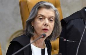 Ministra do STF pede informações ao governador e ao presidente da ALPB sobre lei que suspende pagamento de empréstimos consignados na PB