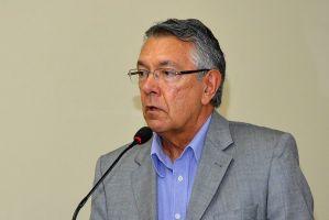 Prefeito de Guarabira, Zenóbio Toscano, sofre novo AVC e estado de saúde é grave