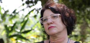 Vereadores do PSB votam para livrar Márcia de processo de impeachment, em Conde