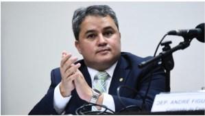 Relator da MP 975, Efraim reforça meta de transformar crédito em dinheiro para salvar empregos