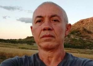 Luto na imprensa: morre em João Pessoa jornalista Adelson Barbosa